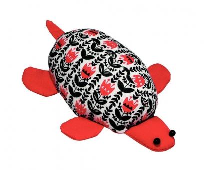 Nadelkissen Schildkröte Prym for Kids
