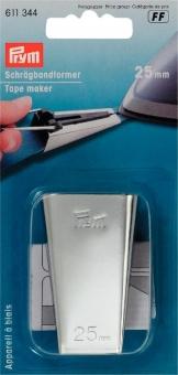 Schrägbandformer 25mm