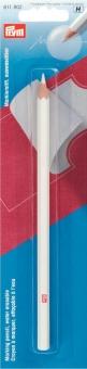 Markierstift auswaschbar