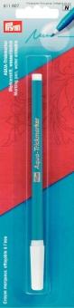 Markierstift Aqua-Trickmarker