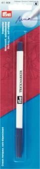 Markierstift Trickmarker