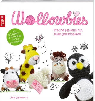 Wollowbies