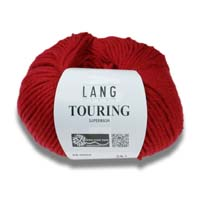 Touring Wolle Lang Yarns