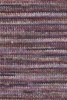 Mille Colori Big Lang Yarns 200g 064 BORDEAUX/ROSA