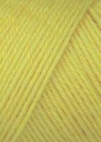Jawoll Sockenwolle Lang Yarns 043 GELB