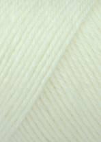Jawoll Sockenwolle Lang Yarns 094 OFFWHITE