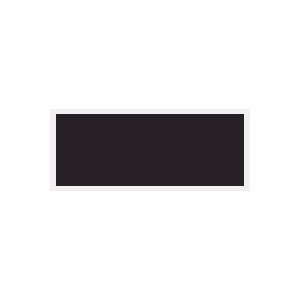 Baumwollband schwarz 10mm