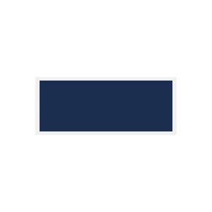 Schrägband - Baumwolle 57 marine