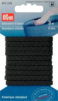 Standard-Elastic 5mm/3m