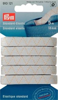 Standard-Elastic 10mm/5m