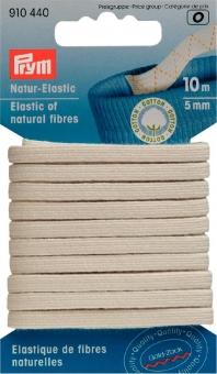 Natur-Elastic 5mm/10m