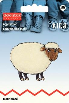 Applikation Schaf