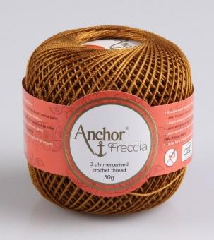 Anchor Freccia Stärke 12 00309
