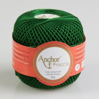 Anchor Freccia Stärke 6 00322
