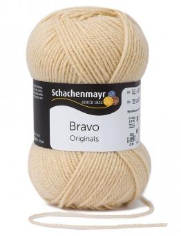 Bravo Schachenmayr 8364 sand