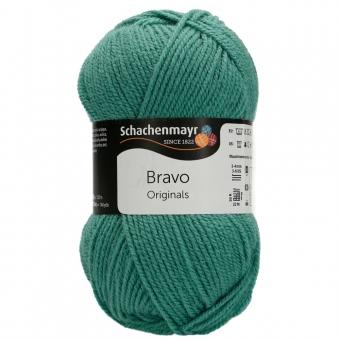 Bravo Schachenmayr 8382 südsee
