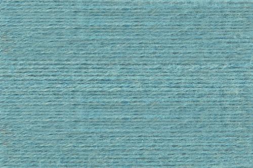 Regia Premium Merino Silk 100g 4-fädig 60 pastell türkis
