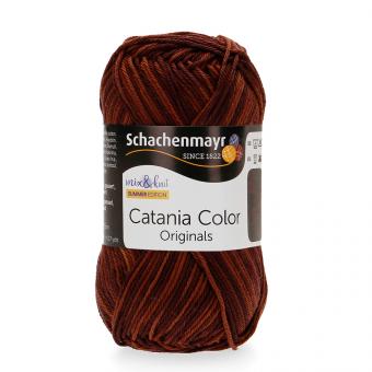 Catania Color Schachenmayr 00233 baer color