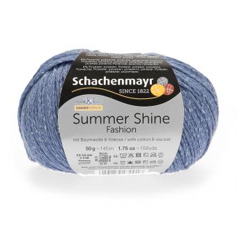 Summer Shine Schachenmayr 00155 OCEAN