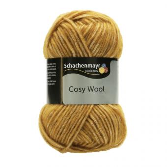 Cosy Wool Schachenmayr 00022 gold