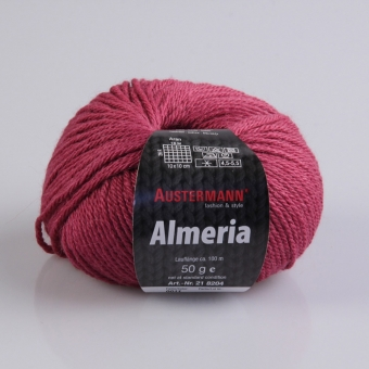 Almeria Austermann 11 malve