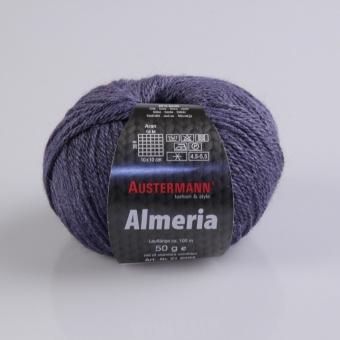 Almeria Austermann 04 indigo