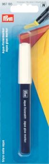 Aqua-Fixiermarker