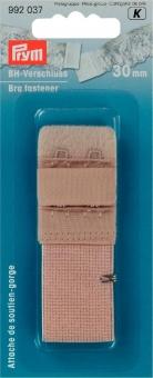 BH-Verschluss haut 30mm