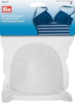 BH-Schalen für Bademoden Gr. B