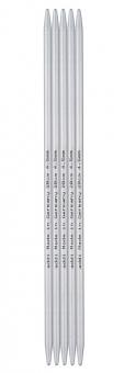 Addi Extraleichte Strumpfstricknadeln 2,50mm x 15cm