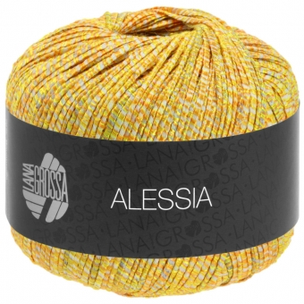 Alessia Lana Grossa