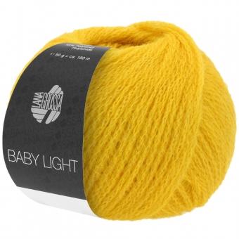 Baby Light Lana Grossa