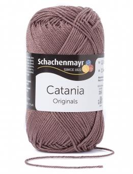 Catania Schachenmayr 161 teddy