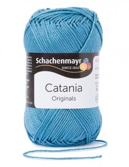 Catania Schachenmayr 380 kachelblau