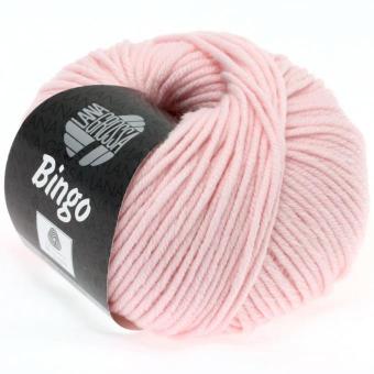 Bingo Uni Lana Grossa 064 rosa