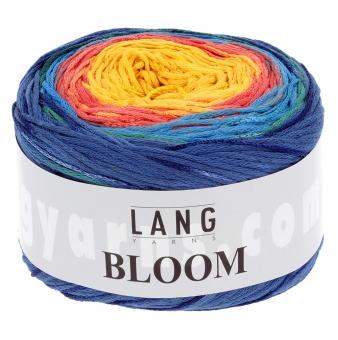 Bloom Lang Yarns