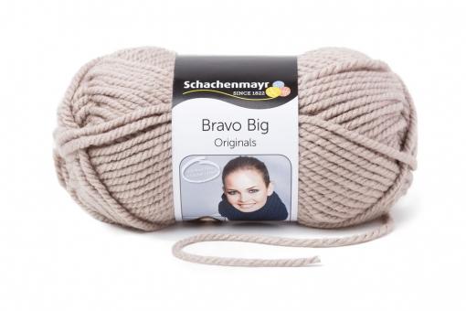 Bravo Big Schachenmayr 00106 beige