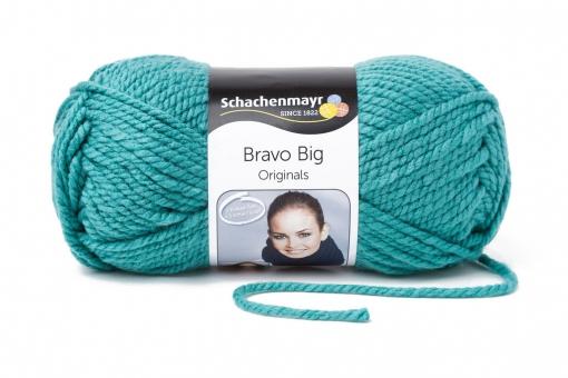 Bravo Big Schachenmayr 00173 gletscher