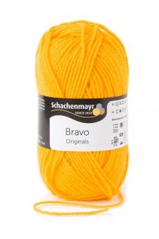 Bravo Schachenmayr 8210 gelb