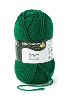 Bravo Schachenmayr 8246 gras