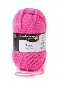 Bravo Wolle Schachenmayr 8305 candy