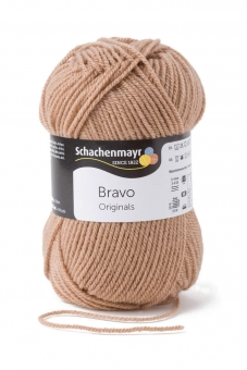 Bravo Schachenmayr 8312 beige