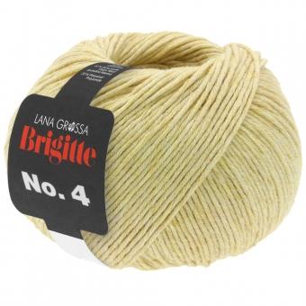 Brigitte No 4 Lana Grossa