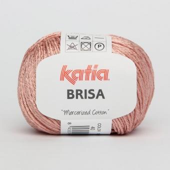 Brisa von Katia 40 Hellrosa