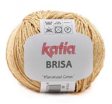 Brisa von Katia