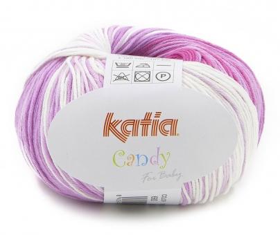 Candy von Katia