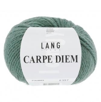 Carpe Diem Lang Yarns