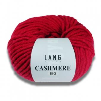 Cashmere Big von Lang Yarns