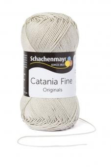 Catania Fine Schachenmayr 01009 leinen