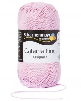 Catania Fine Wolle Schachenmayr